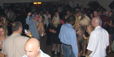 Swingers clubs in pennsylvania